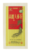 Chá ginseng 90g