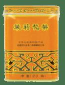 Chá jasmine 120g