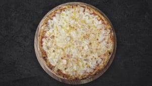 Піца Гавайська (30см/500г)
