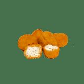 4 Jalapeno Cheeseballs