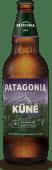 Patagonia Pale Ale Küné (730 ml.)