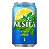 Nestea Limón (33cl)