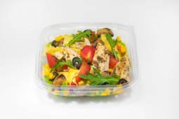 Salade Campagnarde - Grande