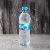 Вода негазована Бонаква (500мл)
