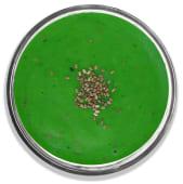 Kale–Mango Smoothie