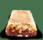 Tacos Le Légendaire