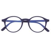 DIDINSKY Gafas De Lectura Anti Luz Azul - UFFIZI Indigo
