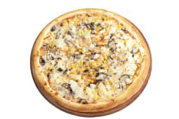 Піца Гавайська (30см/530г)
