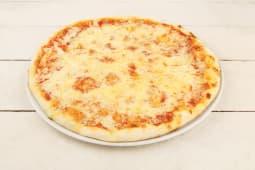 Піца Маргарита (200г)