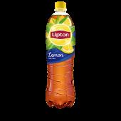 Lipton Ice Tea cytrynowy 1.5l