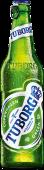 Пиво Tuborg Grin (0.5л)