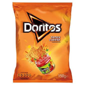 Doritos Tangy Cheese-150G