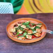 Gnocchi Caseros / Homemade Gnocchi