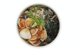 Суп Місо з Вонголе (380г)