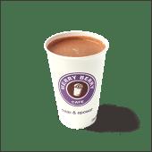 Какао на рослинному молоці (300мл)