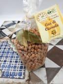 Cece di cicereale presidio slow food 500 g