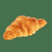 კრუასნი სამარხვო კრუასანი კენკრით / Fasting Croissant with Berry