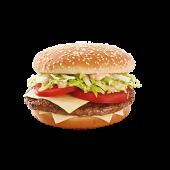 Big Tasty® Sandwich