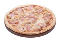 Піца Гавайська (35см)
