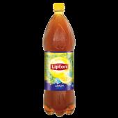 Lipton Lemon 1 L