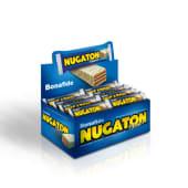 Display Nugaton Blanco 24 x 27 Grs