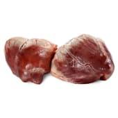 Inima de porc