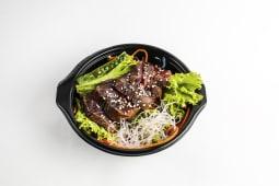 Чап Чхе з яловичиною (300г)