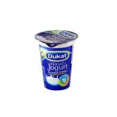 Dukat jogurt (0.18l)