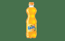 ფანტა - 0,5ლ