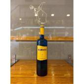 Vino Blanco Rioja Haritz (75 cl.)