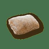 Pão de Água Grande