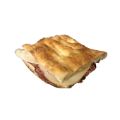 Pizzetta Ripiena 5
