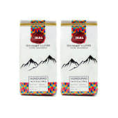 2 Ikal Coffee Gourmet 12 Oz