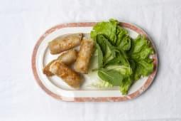 11B Nems aux légumes