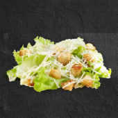 Caesar salad piccola