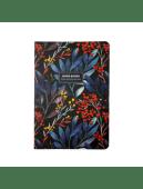 Скетчбук Bloom (A5)