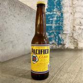 Cerveza Pacífico (35,5cl)