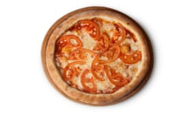 Піца Маргарита (32см)