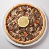 Pizza Bubu