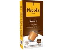 Nicola Rossio (12 cápsulas)