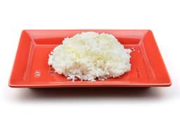 №240 Паровий рис (150г)