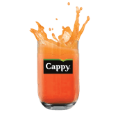Cappy Multivitamin