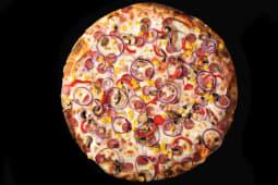 Pizza Petru xl