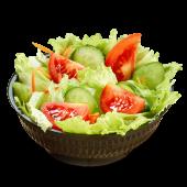 Салат Овочевий, 150г