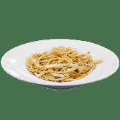 75. Tallarines udon