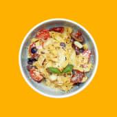 Паста з оливками та анчоусами (310г)