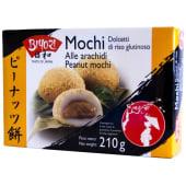 Mochi arachidi