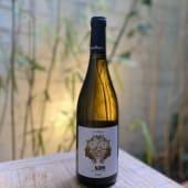 Vino blanco Vinomi (Eco) - Penedès (75 cl.)