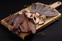 М'ясний сет (150г)
