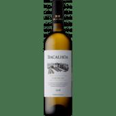 Bacalhôa Verdelho branco FRESCO